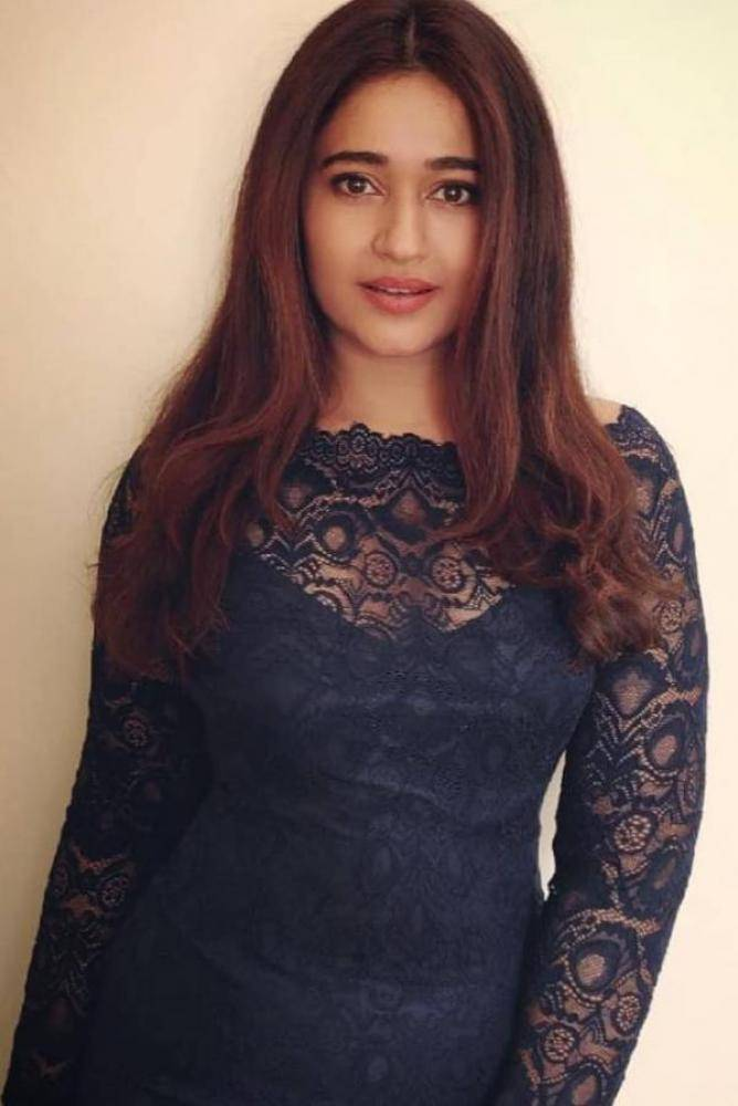 Poonam Bajwa - Photos Stills Images