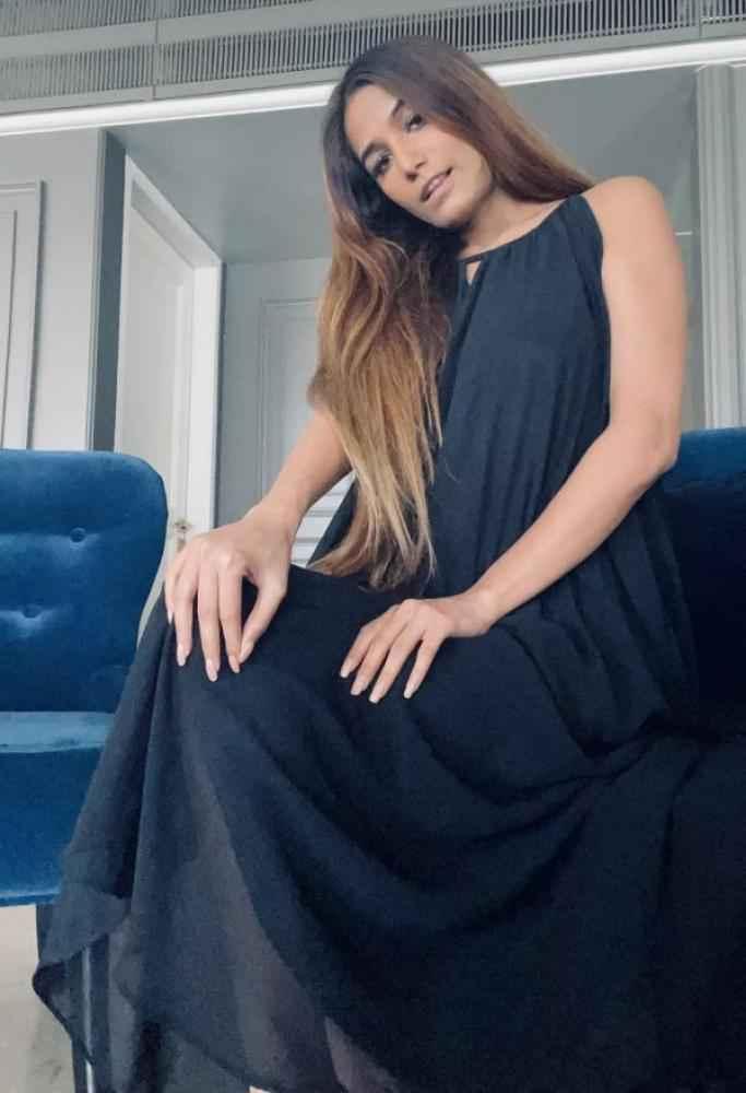 Poonam Pandey actress images