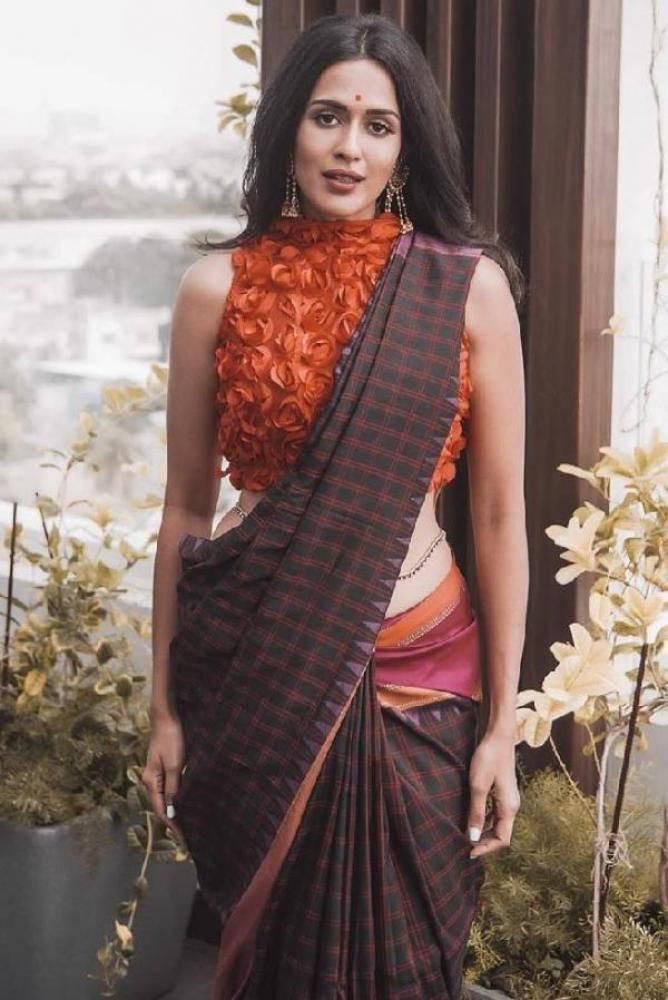Pradaini Surva - Photos Stills Images