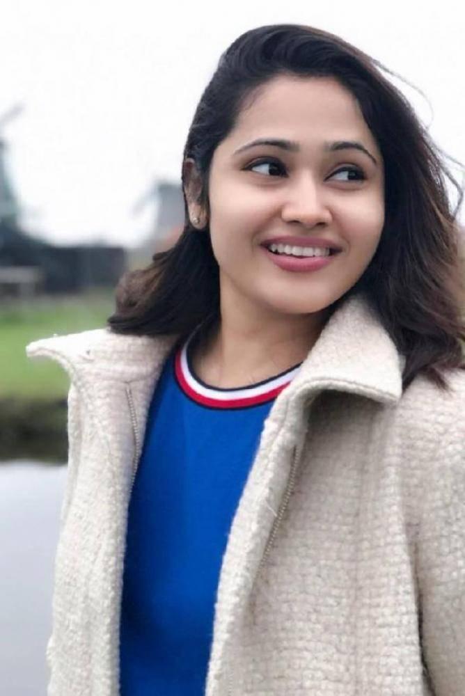 Priya Atlee -  Photos Stills Images