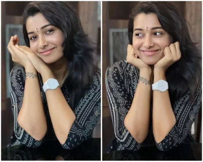 Priya Bhavani Shankar actress images