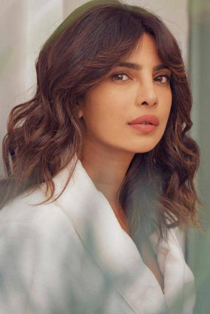 Priyanka Chopra - Photos Stills Images