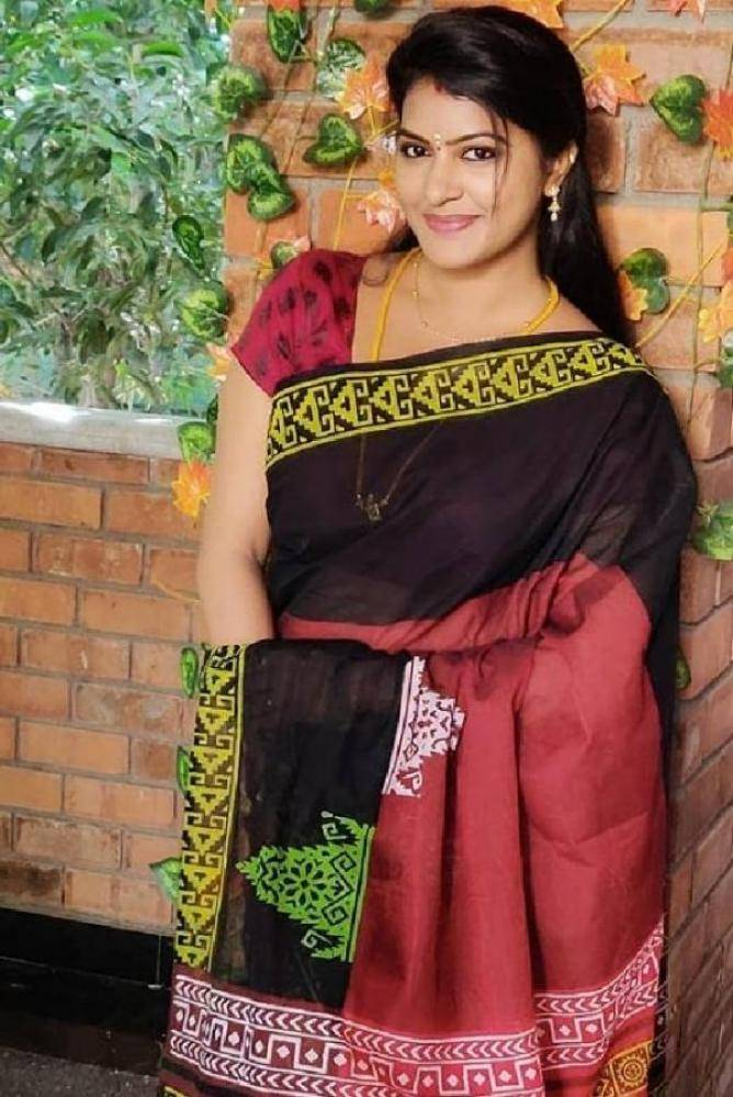 Rachitha Mahalakshmi - Photos Stills Images