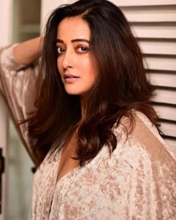 Raima Sen actress images
