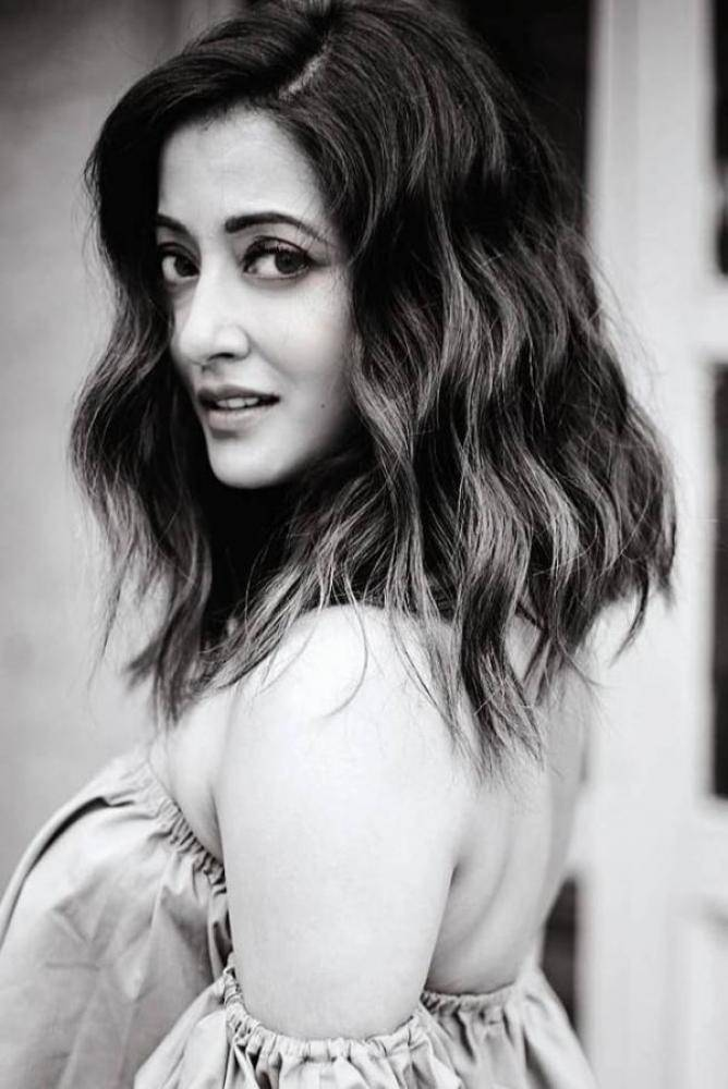 Raima Sen - Photos Stills Images