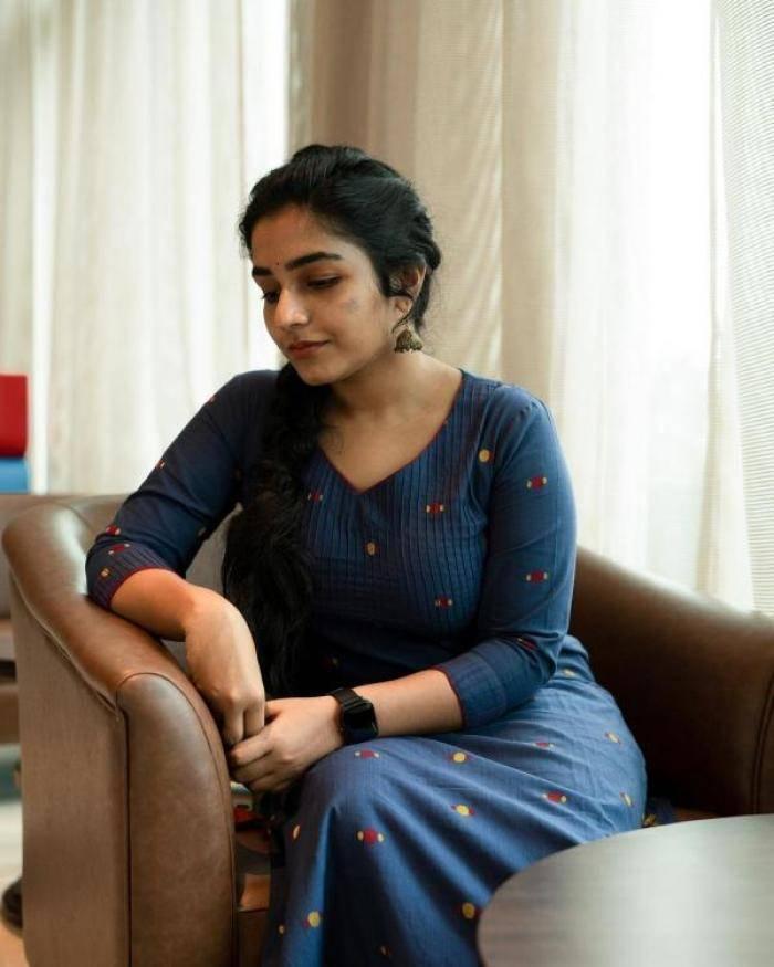 Rajisha Vijayan actress images