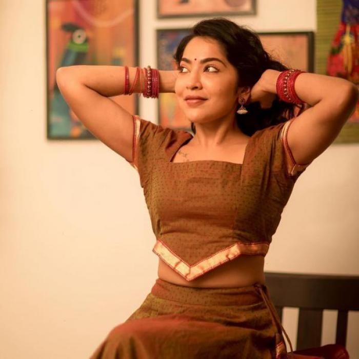 Ramya Subramanian -  Photos Stills Images