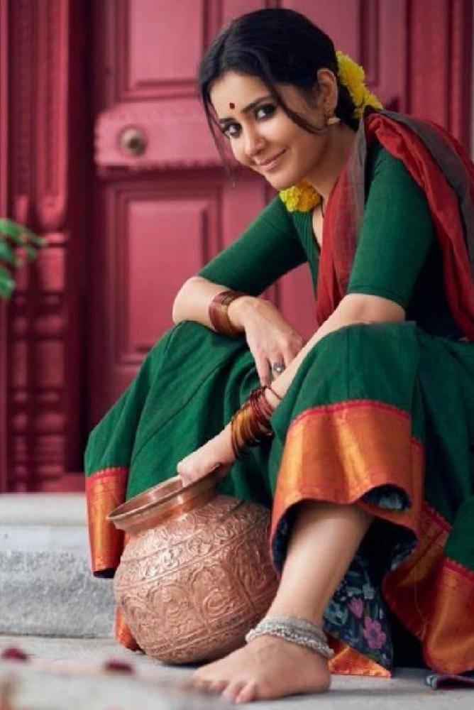 Raashi Khanna - Photos Stills Images