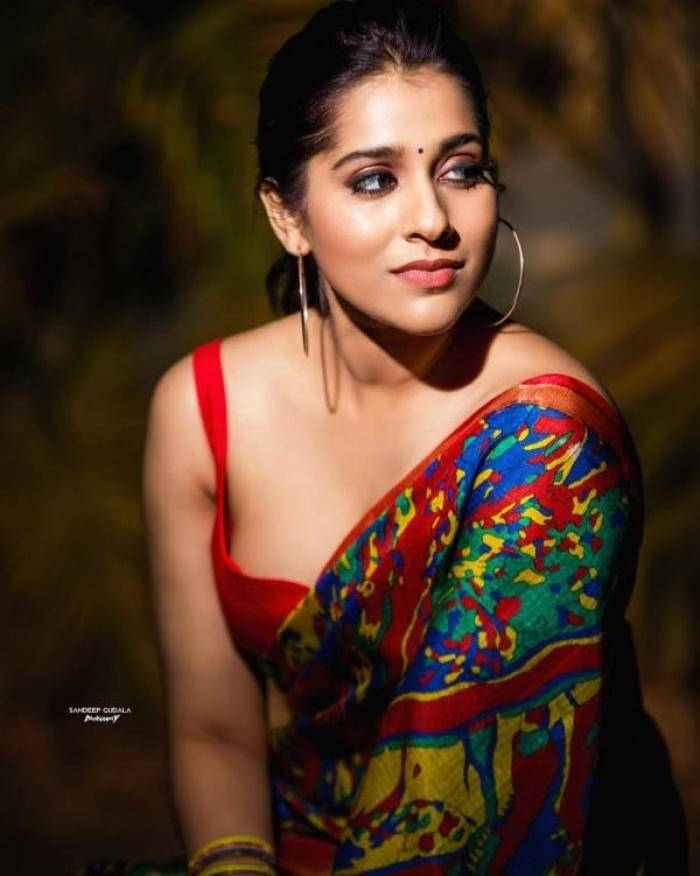 RashmiGautam - Photos Stills Images
