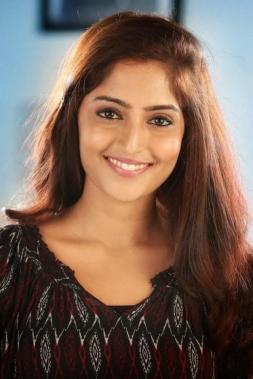 Reba Monica John - Photos Stills Images