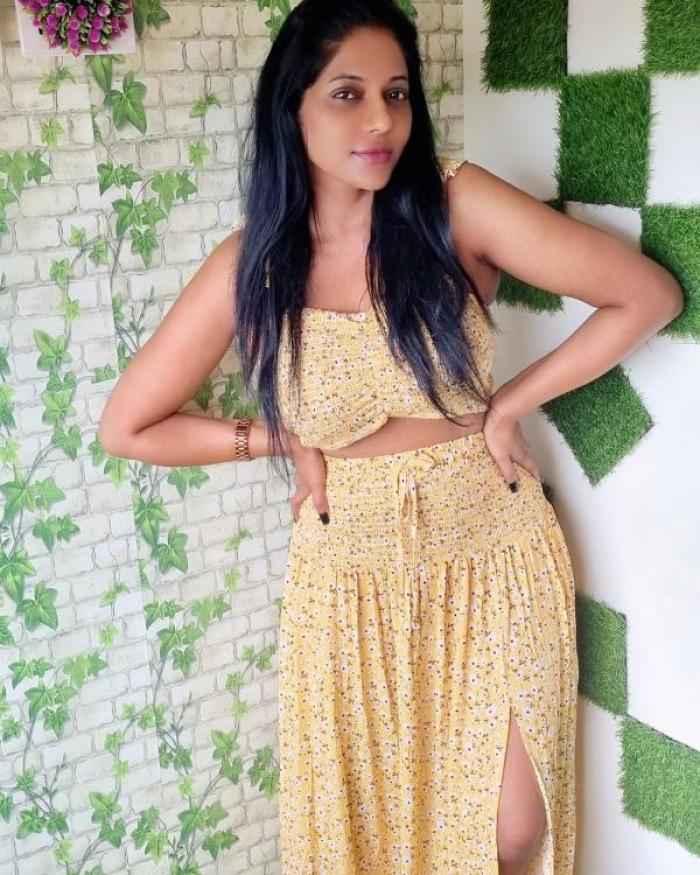 Reshma Pasupuleti Photos Stills Images