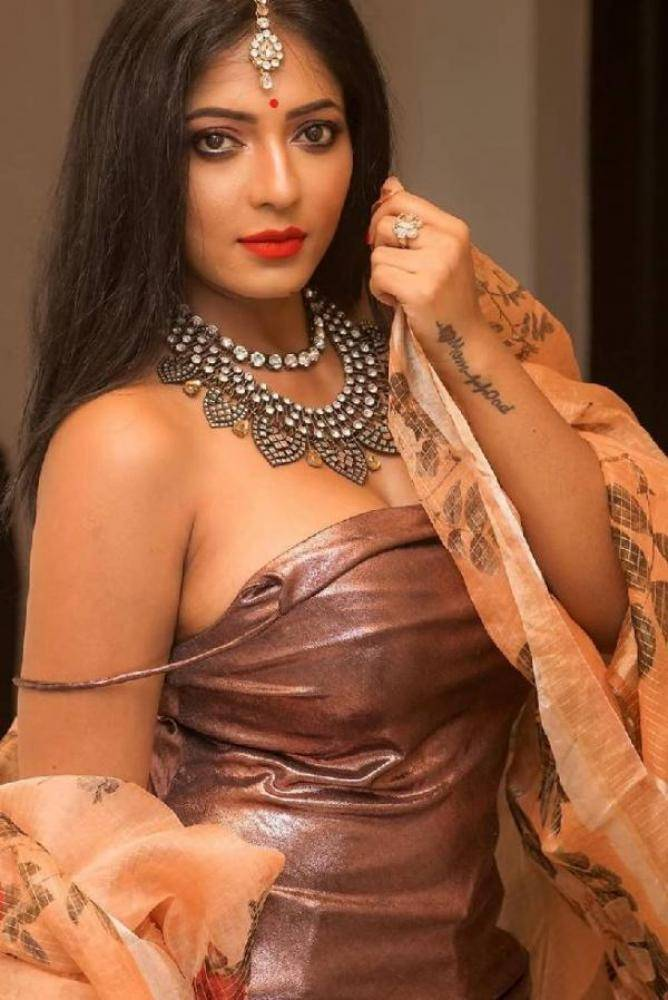 Reshma Pasupuleti - Photos Stills Images