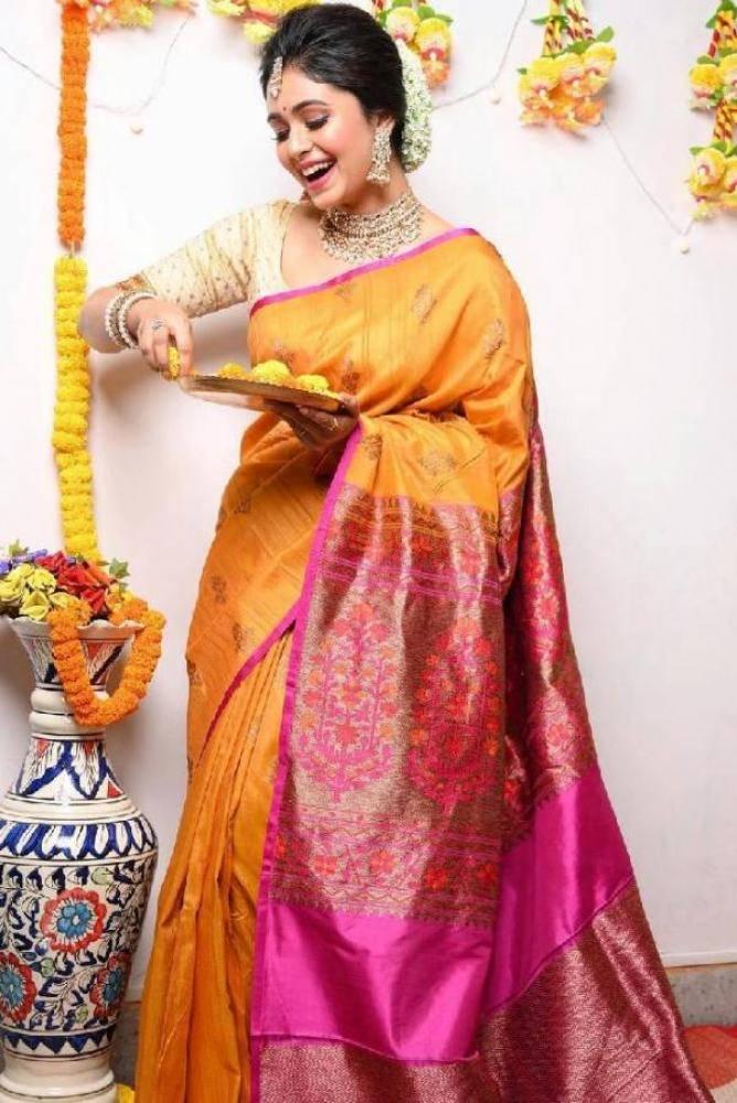 Ritabhari Chakraborty - Photos Stills Images