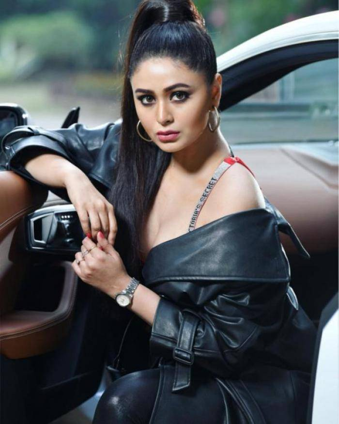 Ritabhari Chakraborty - Photos Stills Images