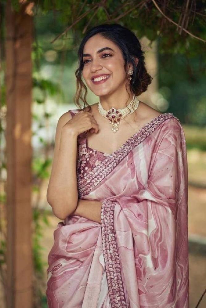 Ritu Varma - Photos Stills Images