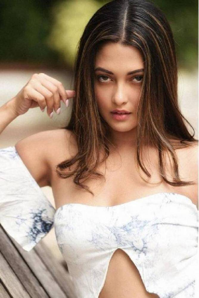 Riya Sen - Telugu Photos Stills Images