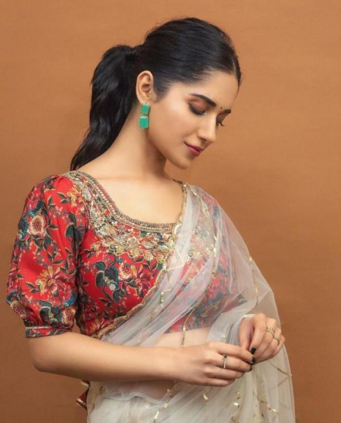Ruhani Sharma - Tamil Photos Stills Images