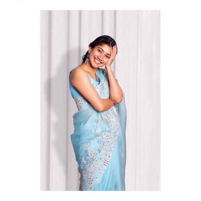 Sai Pallavi - Photos Stills Images
