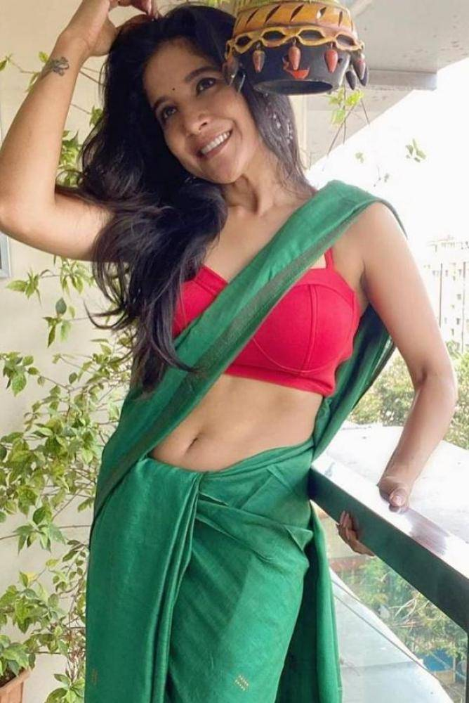 Sakshi Agarwal - Photos Stills Images