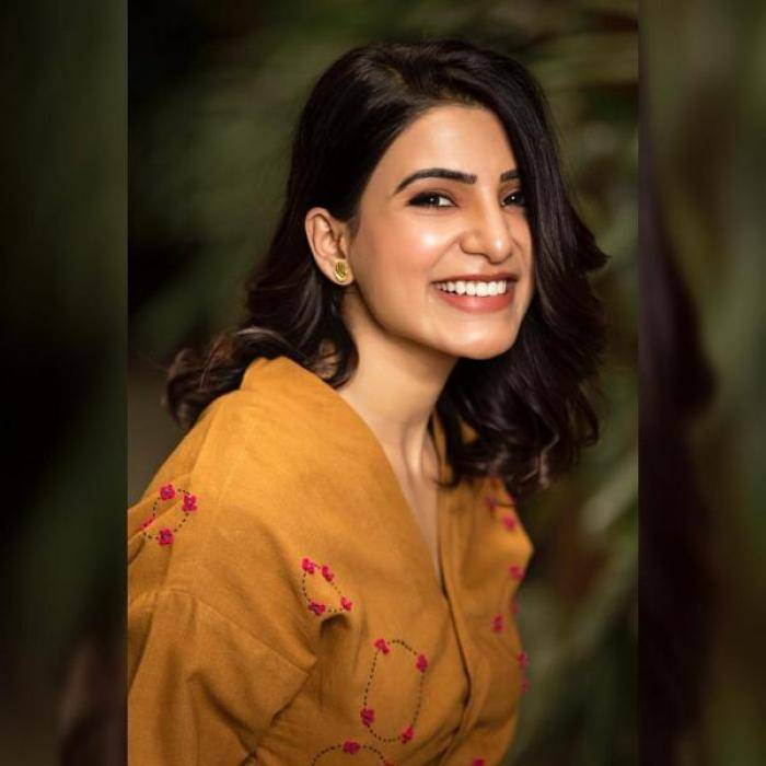 Samantha - Tamil Photos Stills Images