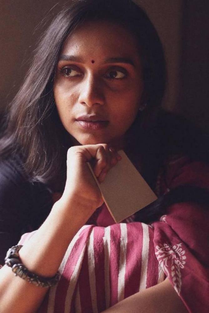 Sanchana Natarajan - Photos Stills Images