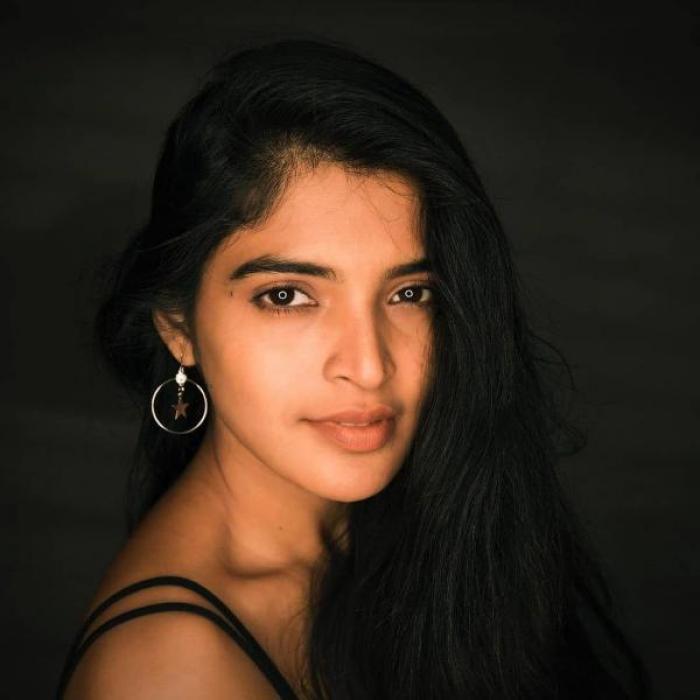 Sanchita Shetty - Photos Stills Images