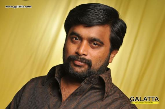 Sasikumar -  Photos Stills Images