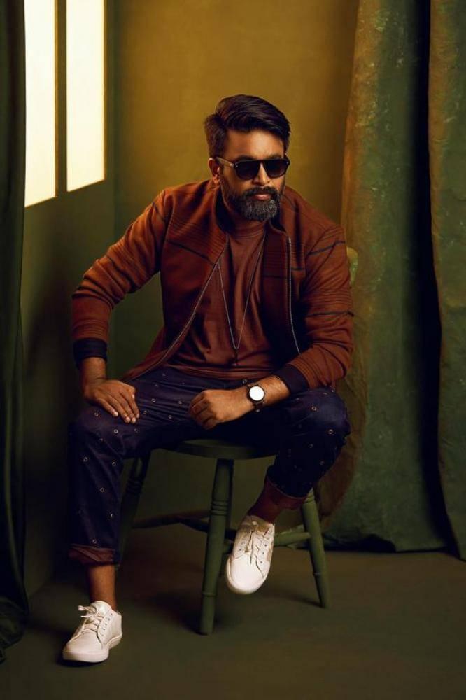 Sasikumar actor images