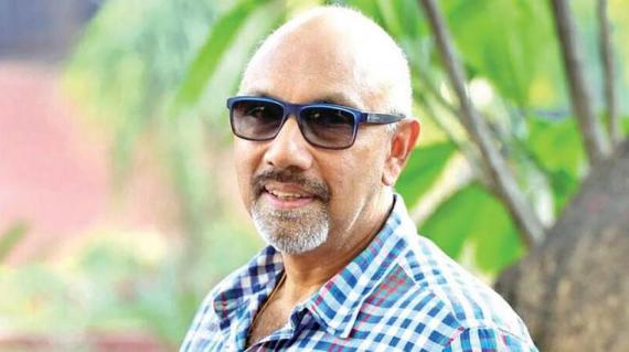 Sathyaraj - Photos Stills Images
