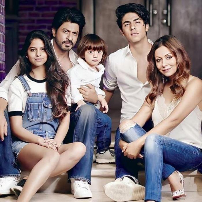 Shah Rukh Khan (aka) Shahrukh Khan (aka) SRK - Tamil Photos Stills Images