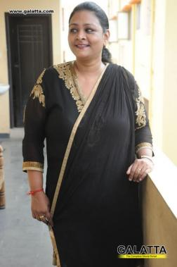 Shakila Photos Stills Images