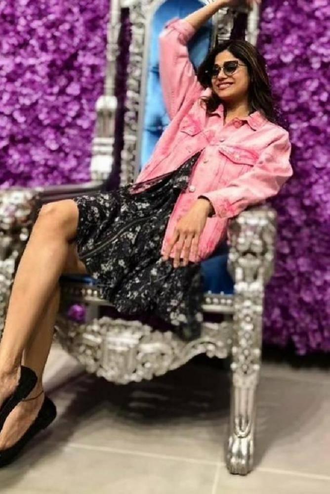 Shamita Shetty - Photos Stills Images