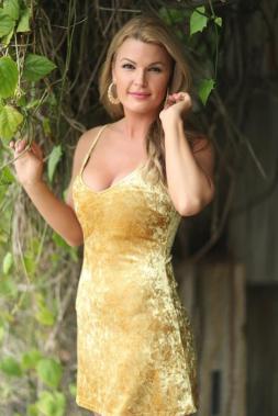 Sheena Monnin actress images