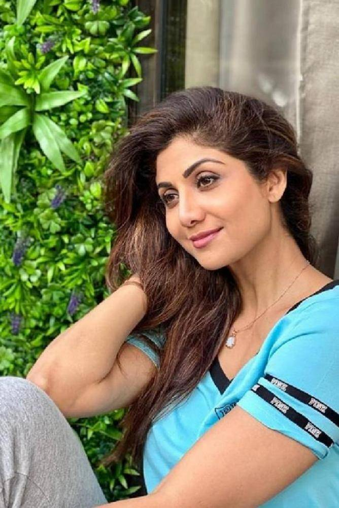 Shilpa Shetty - Photos Stills Images