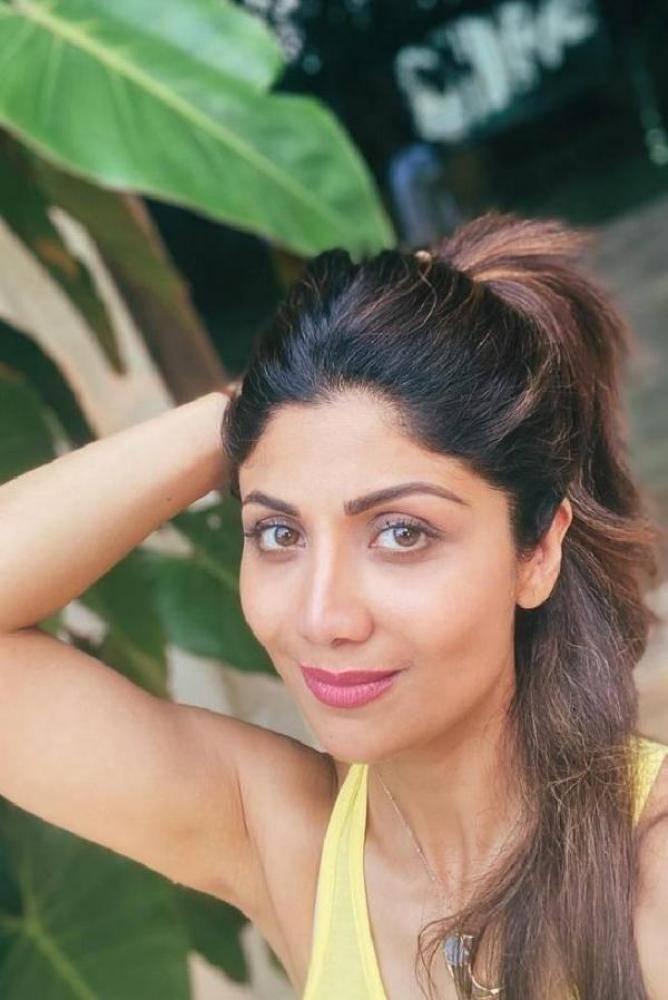 Shilpa Shetty - Hindi Photos Stills Images