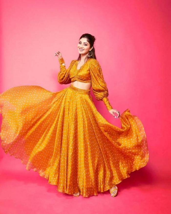 Shilpa Shetty - Photos Stills Images