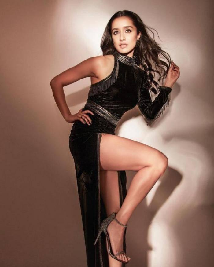 Shraddha Kapoor actress images