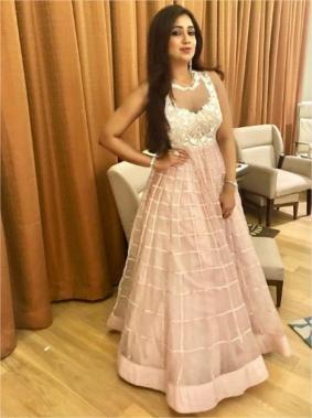 Shreya Goshal actress images