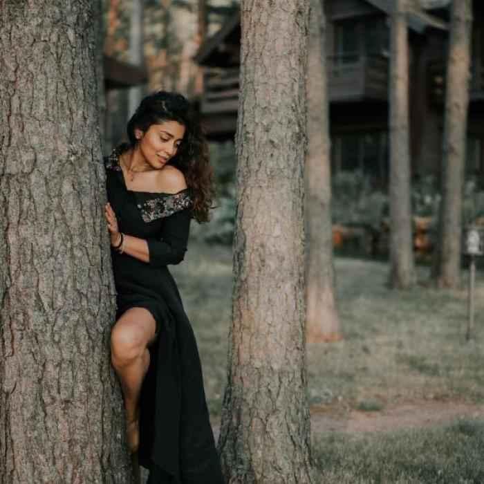 Shriya Saran actress images
