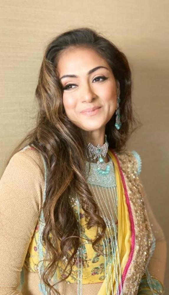 Simran actress images