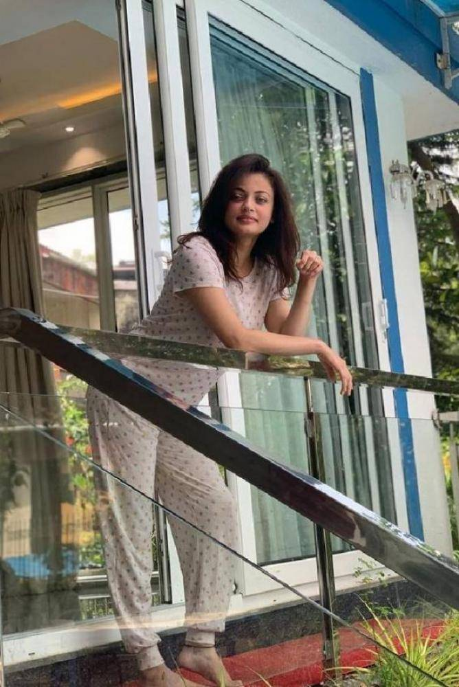 Sneha Ullal - Photos Stills Images