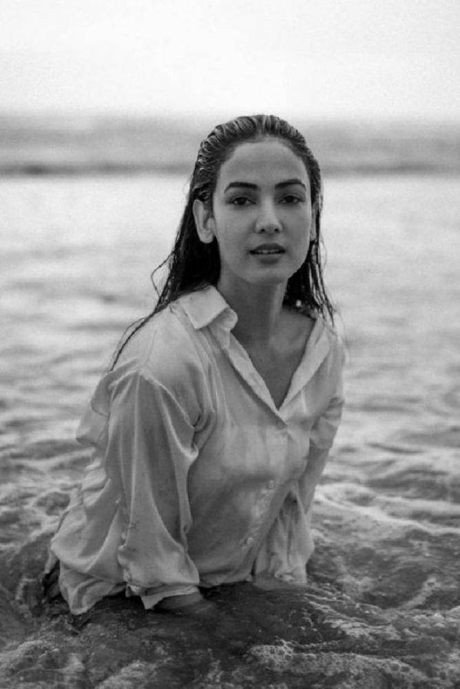 Sonal Chauhan - Photos Stills Images
