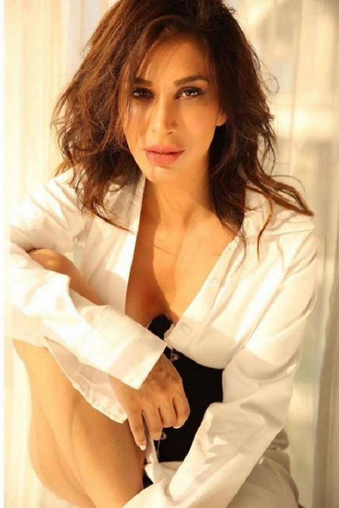 Sophie Choudry - Hindi Photos Stills Images