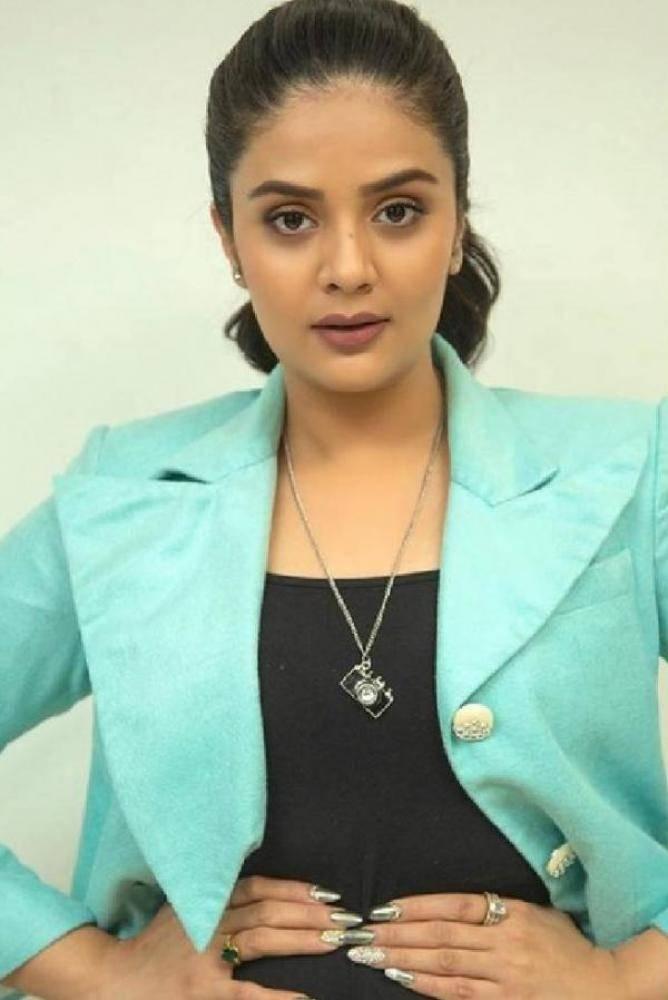 Sree Mukhi - Photos Stills Images