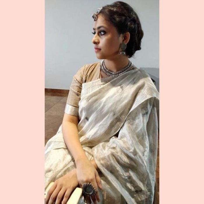 Sri Divya - Photos Stills Images