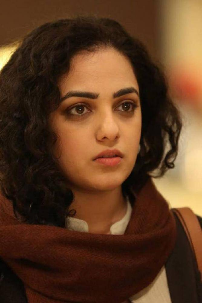 Nithya Menon - Photos Stills Images