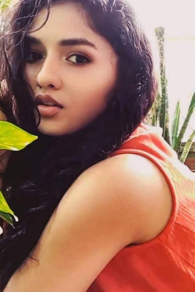 Sunaina - Photos Stills Images