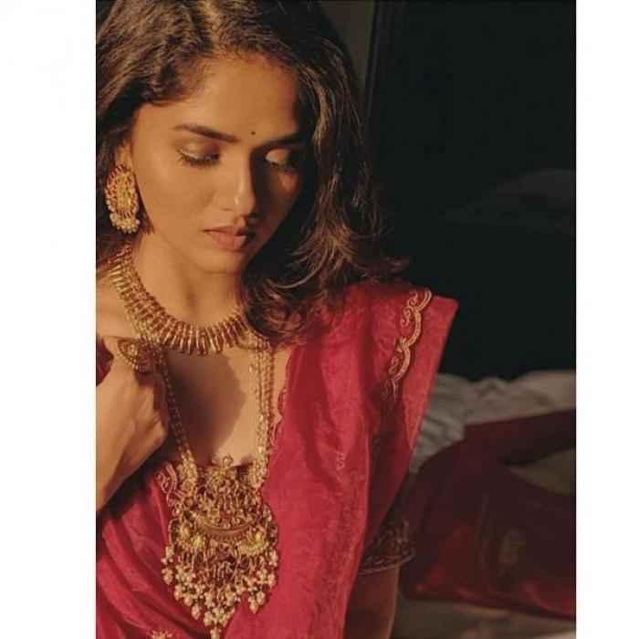 Sunaina actress images