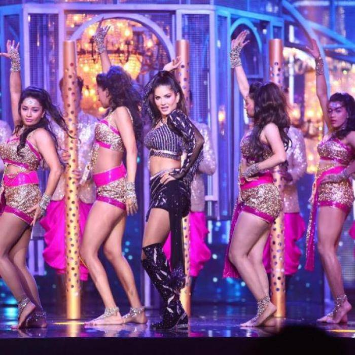 Sunny Leone - Hindi Photos Stills Images