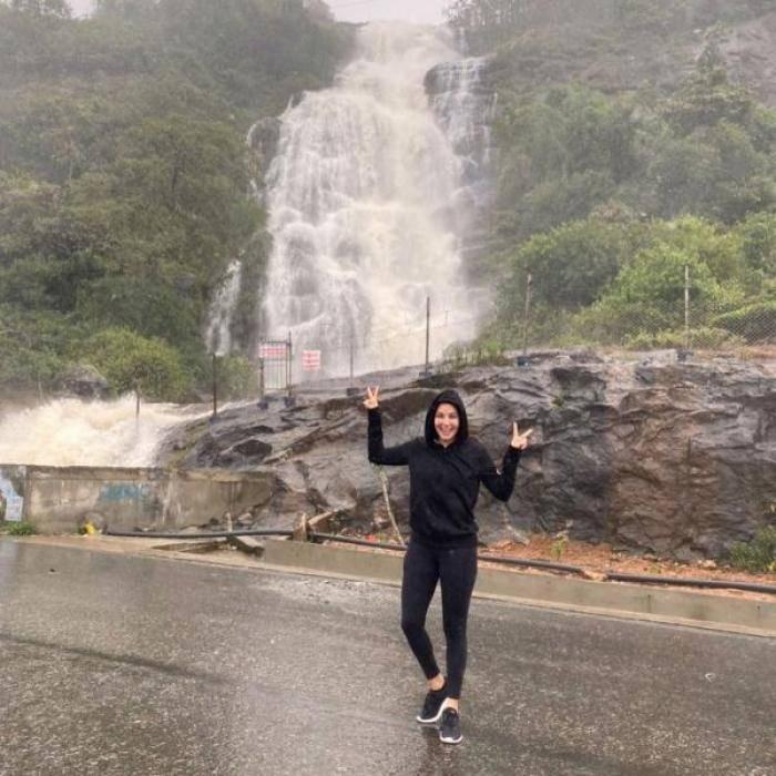 Sunny Leone - Photos Stills Images